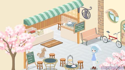 さくらカフェ.PNG