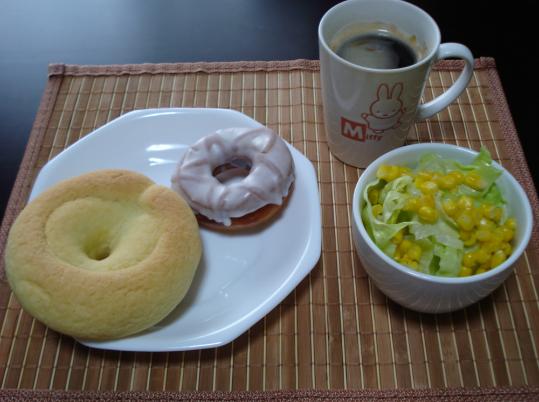 ベーグルメロンパン.PNG